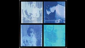 the band apart、7thフルアルバム『謎のオープンワールド』のリリースツアーが決定