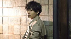 中田裕二が本日2/4に初のハイレゾ配信。もっと美声を体感