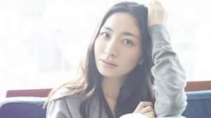 坂本真綾の20周年記念トリビュートに新居昭乃、KIRINJI、SUGIZOら参加