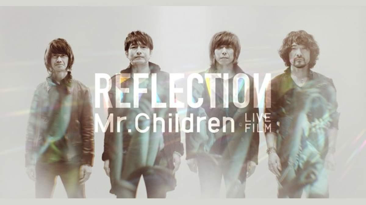 Mr.Childrenの画像 p1_19