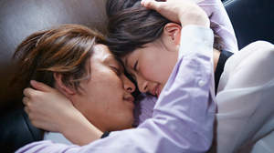 「生意気なイケメン生徒と」「先生と保健室で」「一夜限りの」… 女性の添い寝願望を満たす『ソイカレ』