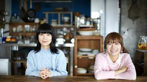 チャットモンチー、5月発売アルバムに4形態のバンド編成