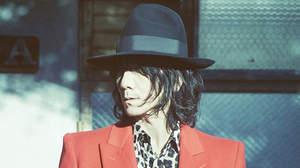 吉井和哉、アルバムのリードトラック「(Everybody is)Like a Starlight」MVのフル映像は、アクションが満載。