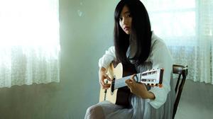 藤原さくら、iTunesの「NEW ARTISTS スポットライト」に選出