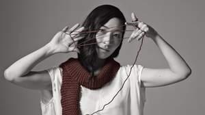 坂本真綾、トリビュートアルバム参加者からのビデオメッセージが到着
