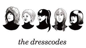 ドレスコーズ、JAPAN JAM&森道のメンバーを女子で統一。元メンバーとも共演