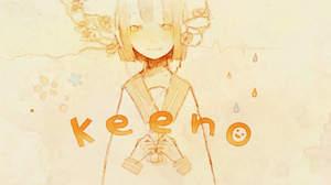 投稿動画がすべてVOCALOID殿堂入りのkeeno、2ndアルバム発売決定。
