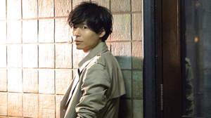 中田裕二、ライブDVDリリース記念で一夜限りの映画館プレミアム上映会。