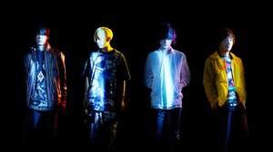 BUMP OF CHICKEN、東市篤憲×番場秀一 夢のタッグによる新曲「Hello,world!」MV公開
