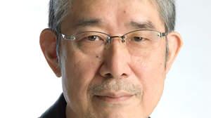 松本隆の作詞活動45周年記念トリビュートに安藤裕子、スピッツ草野、斉藤和義、YUKIら参加