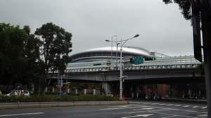 【速報】<JAPAN NIGHT>台北公演、現場は着々と進行