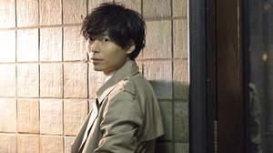 中田裕二、ライブDVDの特典にスペシャル映像「うたごえスナック裕二」