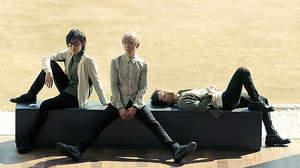真空ホロウ、村田と大貫が脱退「後悔しない人生を歩んでいきたい」
