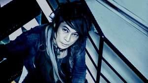 森友嵐士 、新作MVでチャンカワイが「惚れてまうやろー!」