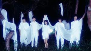Czecho No Republic、ニューアルバムは吉井和哉に誘われTRIADよりリリース。