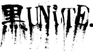 """ユナイト、""""黒ユナイト""""主催イベントの開催を発表"""