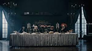 SEKAI NO OWARI、実写映画『進撃の巨人』主題歌「ANTI-HERO」のMV公開
