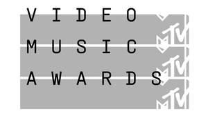 MTVビデオ・ミュージック・アワーズ、ノミネート発表