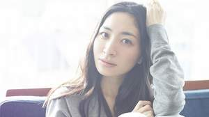 坂本真綾、<20人のための1曲だけのプレミアムライブ>開催