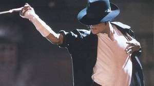 マイケル・ジャクソン、『スター・ウォーズ』出演を望んでいた