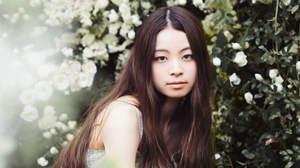 片平里菜、「誰にだってシンデレラストーリー」MVは自身初のドラマ仕立て