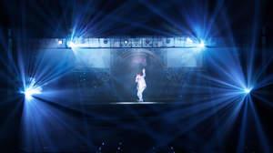 hide、名曲「ピンク スパイダー」がホログラフィックにて初ライブ実現