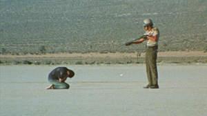 ジョン・レノンの平和運動に影響を与えたのは、ひとりの映画監督だった