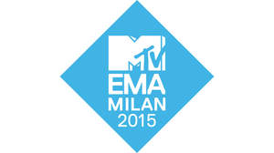 MTVヨーロッパ・アワーズ、ノミネート発表