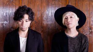 吉田山田、映画『ボクは坊さん。』主題歌を配信リリース