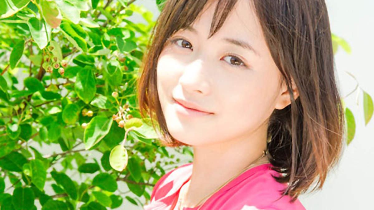 大原櫻子 新曲 Special Day が 岡山の奇跡 出演 白猫プロジェクト 新cmに起用 Barks