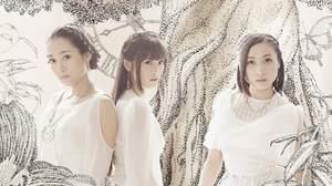 「NHK歌謡コンサート」にて、Kalafinaと水樹奈々が共演