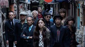 スカパラ、片平里菜を迎えた新曲が10月21日のJ-WAVE『BEAT PLANET』で解禁