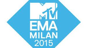 MTVヨーロッパ・アワーズ、発表