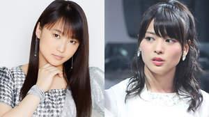 ℃-ute 矢島舞美、モーニング娘。'15 鞘師里保の卒業発表に「彼女らしい決断」
