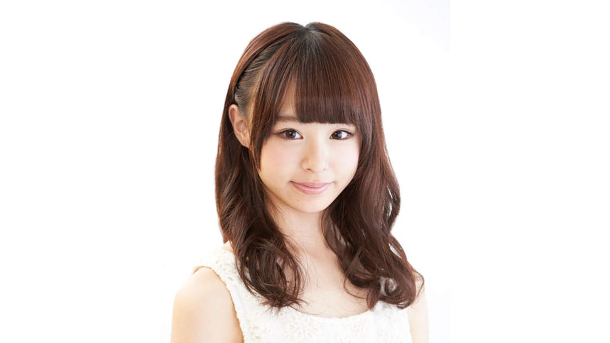 元アイドリング!!!34号 佐藤麗奈、新グループへ参加。「私はアイドルでまだいたい」