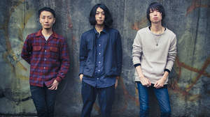 The Cheserasera、スペシャルサイト開設&Ustreamで鹿野 淳と音楽談義
