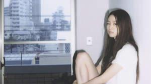 片平里菜、話題曲多数の2ndアルバム決定。1月に先行シングル