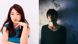 安藤裕子とTK from 凛として時雨が対談。特設サイトで公開