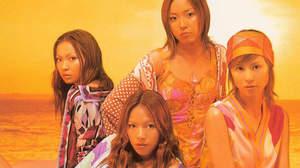 【冬だ一番MAX祭り! その18】NHK紅白での「バラ色の日々」は「いま見ても緊張!」