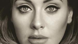 2015年世界で最も売れたアーティスト・トップ10