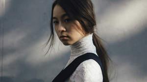 【rankingbox】片平里菜が男性に歌ってほしいラブソングBEST3