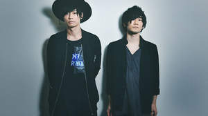 TK from 凛として時雨、川上洋平([Alexandros])との対談公開