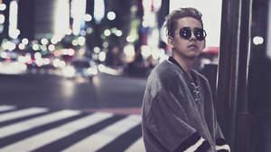 清水翔太、オリジナルアルバム『PROUD』は新たな方向性を見せる意欲作