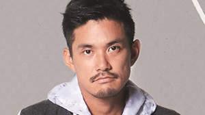 【rankingbox】FLOW・TAKEがワールドツアー中に走ったランニングコースBEST3