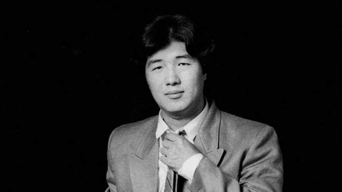 大滝詠一、32年ぶりのアルバム『DEBUT AGAIN』アナログ盤も発売へ