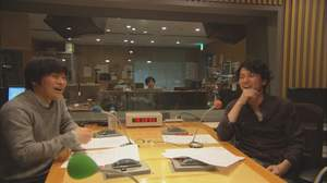 福山雅治の『魂ラジ』が1年ぶりに復活。バカリズム脚本ドラマ『桜坂近辺物語』で本人提案