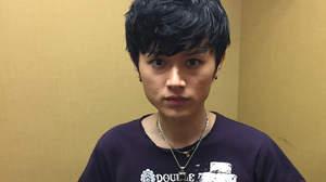 中島卓偉、ShibuyaWWW公演初日。「明日はこれを超えるライブをやるだけ」