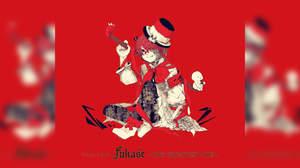VOCALOID Fukase、コンピ盤のクロスフェード動画公開