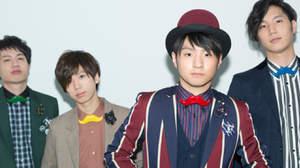 Official髭男dismの画像 p1_1