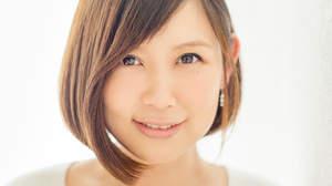 デビュー10周年の絢香、4月29日の『Mステ』で約10年振りの「I believe」。新アレンジで披露